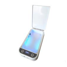 UV紫外線消毒殺菌盒