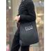 小圓盤摺疊購物袋