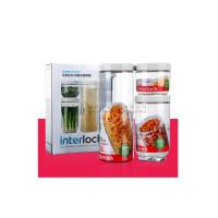 樂扣新概念儲物罐(INL301S002)