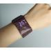 杜邦紙手錶
