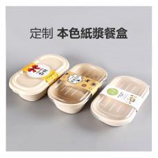 一次性外賣餐盒(3)