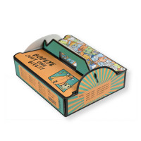 一次性外賣盒(4)