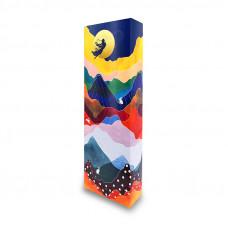 望月懷遠 中秋禮盒