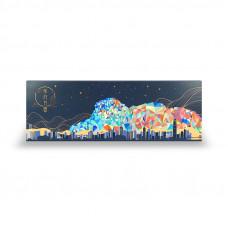 香江歲月  中秋禮盒