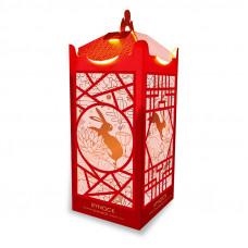 窗前秋月  LED中秋禮盒