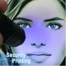 防偽印刷方案
