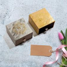 包裝禮品盒