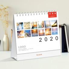 座枱月曆(CA004)